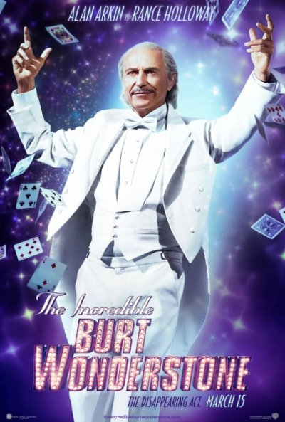 incredible_burt_wonderstone_ver10