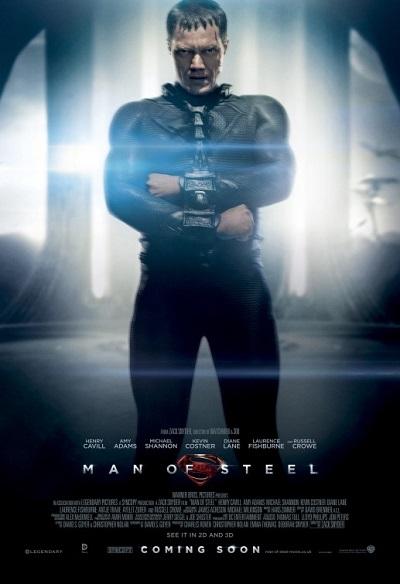 man_of_steel_ver13