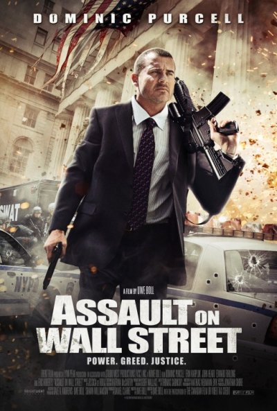 assault_on_wall_street