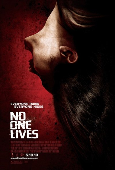 no_one_lives_ver2