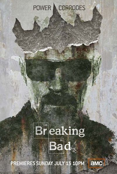 tn_breaking_bad_ver9.jpg
