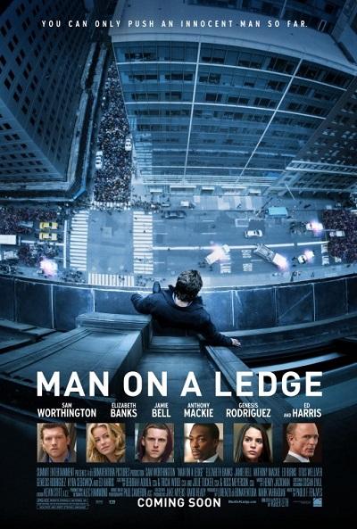 man_on_a_ledge