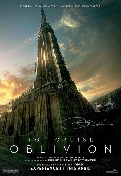 tn_oblivion_ver6