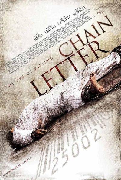 chain_letter.jpg