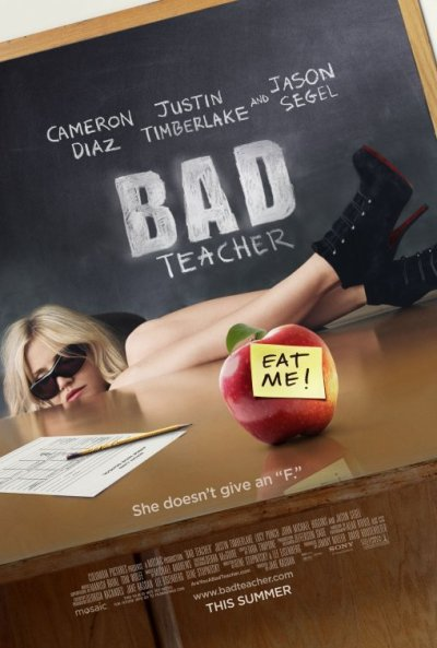 bad_teacher.jpg