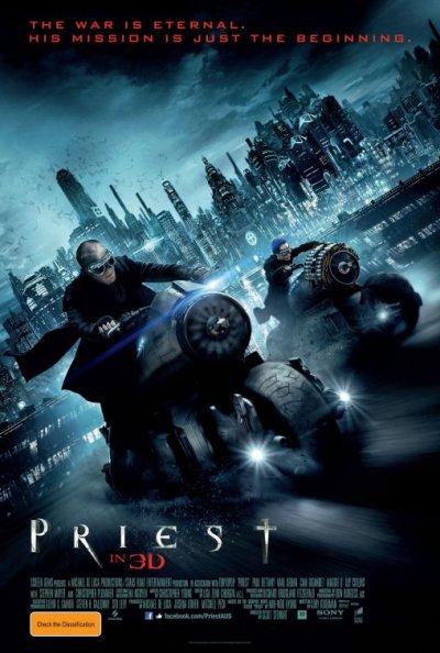 priest_ver10.jpg