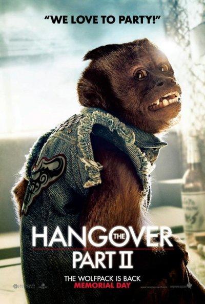 hangover_part_ii_ver8.jpg