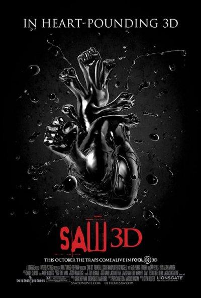 saw_3d_ver3.jpg