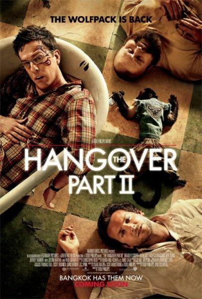 hangover_part_ii_ver2.jpg