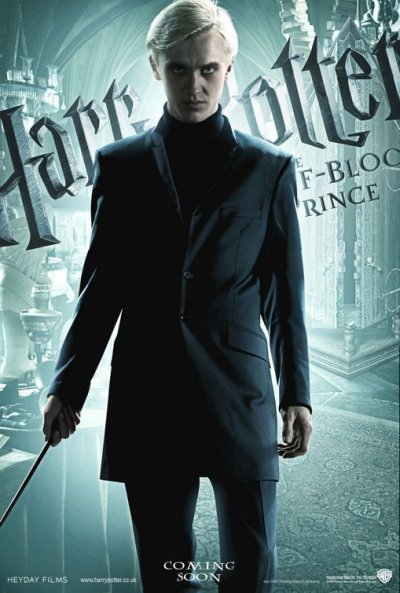 harry_potter_and_the_half_blood_prince_ver9.jpg