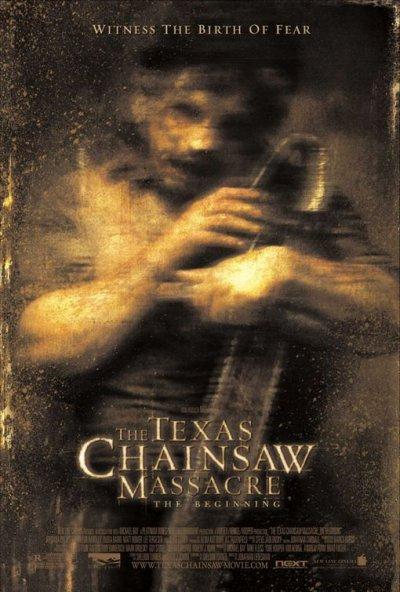 texas_chainsaw_massacre_the_beginning_ver2.jpg