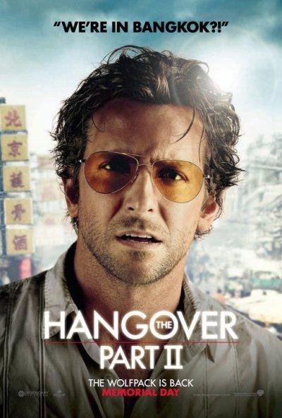 hangover_part_ii_ver3.jpg