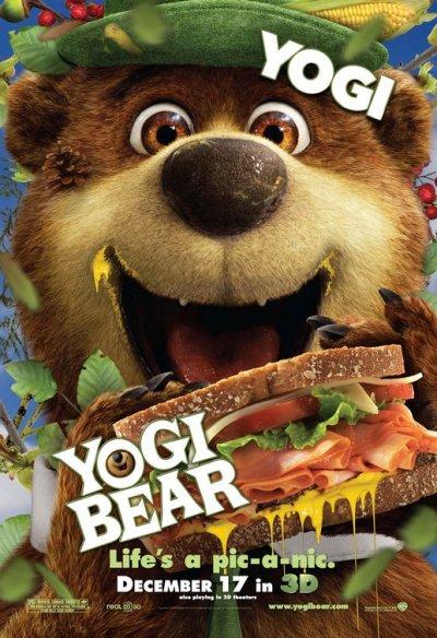 yogi_bear_ver6.jpg