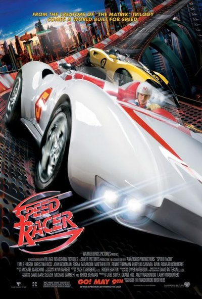 speed_racer_ver5.jpg