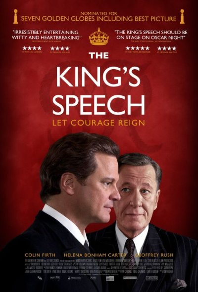 kings_speech_ver7.jpg