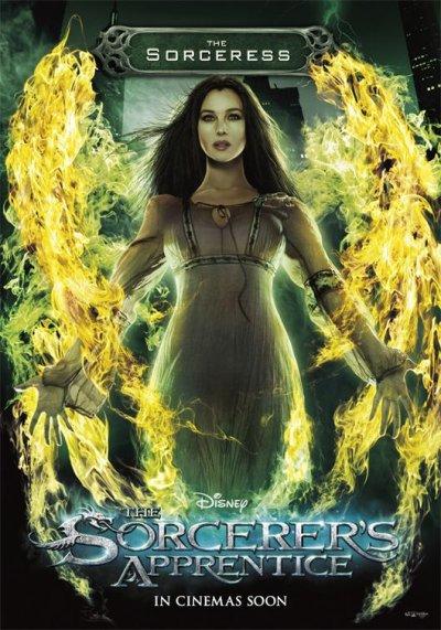 sorcerers_apprentice_ver5.jpg