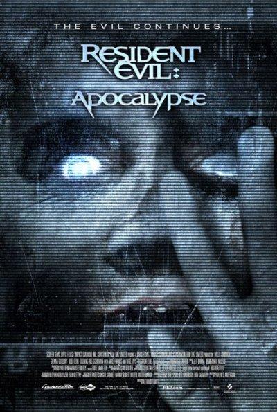 resident_evil_apocalypse_ver2.jpg