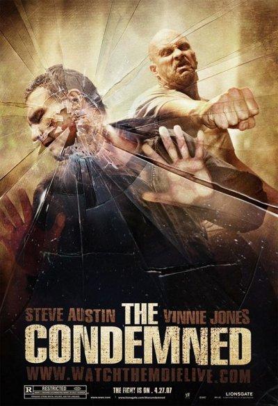 condemned_ver2.jpg
