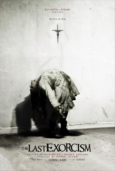last_exorcism.jpg
