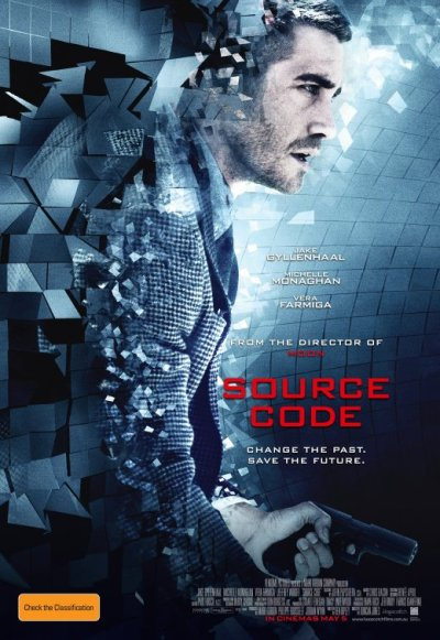source_code_ver2.jpg