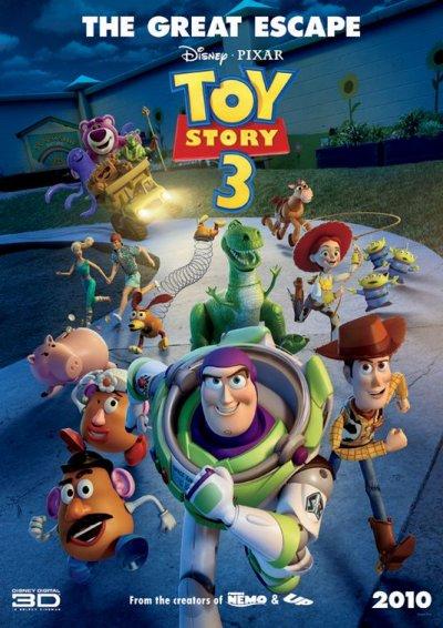 toy_story_three_ver29.jpg