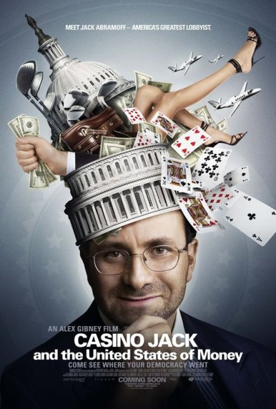 casino_jack_and_the_united_states_of_money.jpg