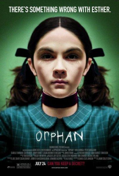Orphan 2.jpg