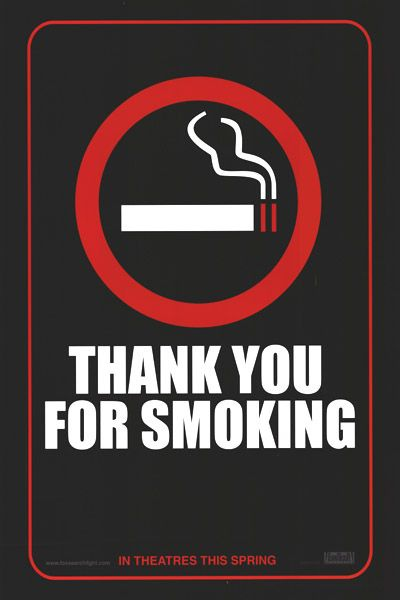 thank_you_for_smoking.jpg