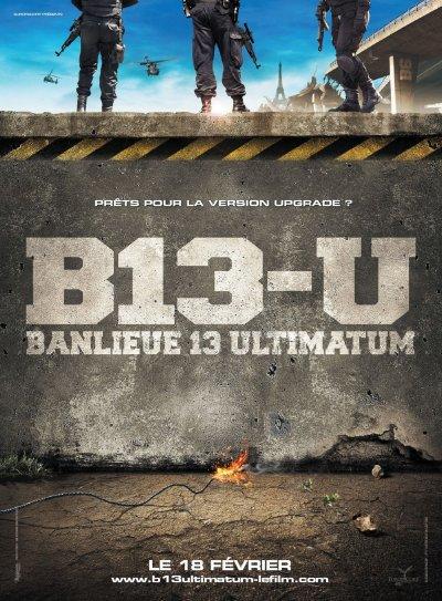 B131.jpg