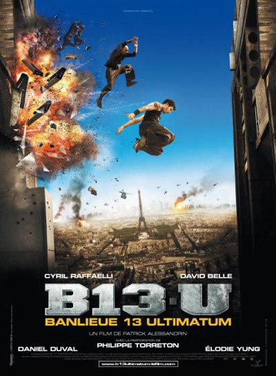 B132.jpg