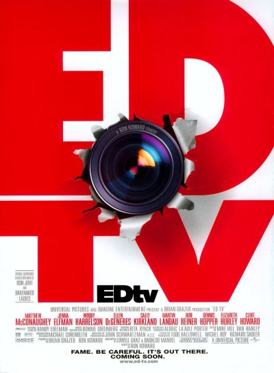 ETV.jpg
