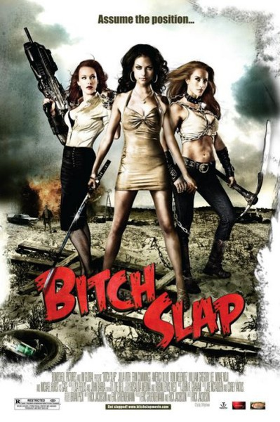 Bitch Slap.jpg