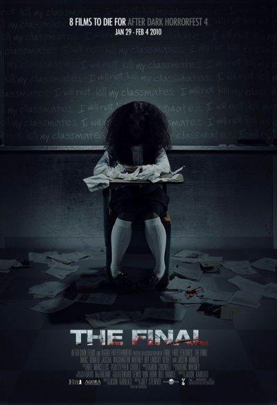 The Final.jpg