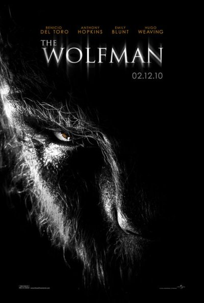 wolfman_ver2.jpg