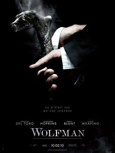 wolfman_ver3.jpg