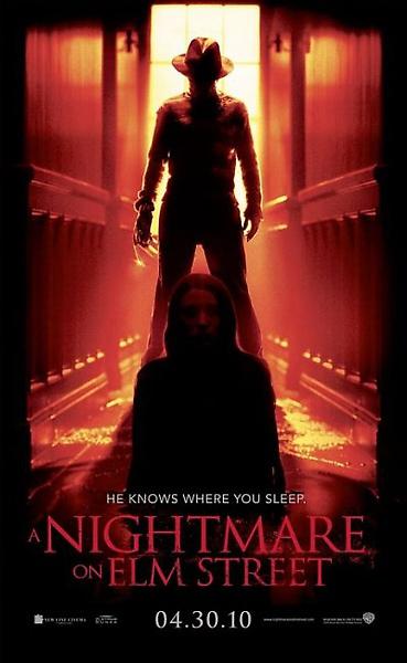 nightmare_on_elm_street_ver3.jpg