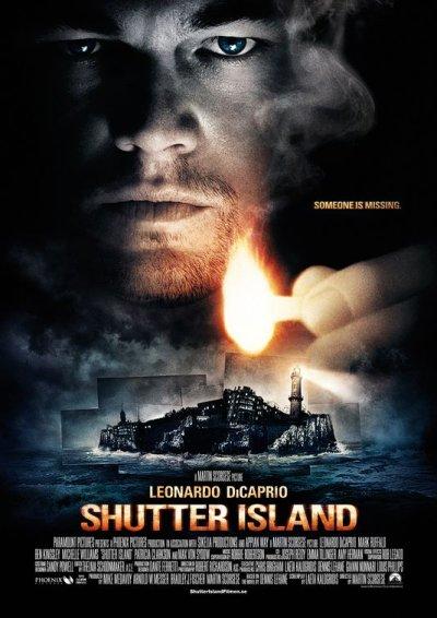 shutter_island_ver2.jpg