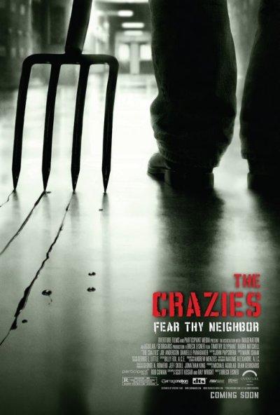 crazies_ver2.jpg