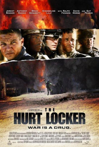 hurt_locker_ver6.jpg