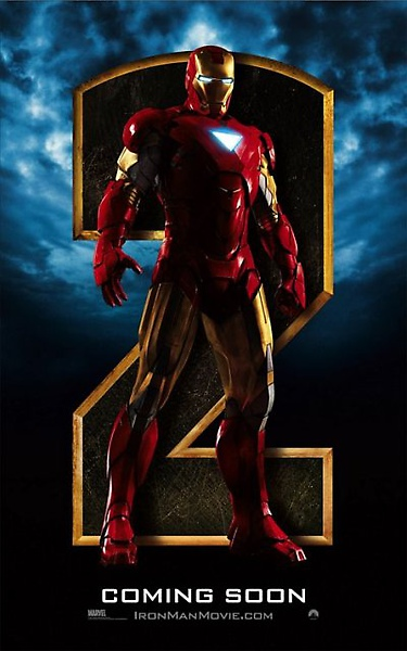 iron_man_two_ver4.jpg