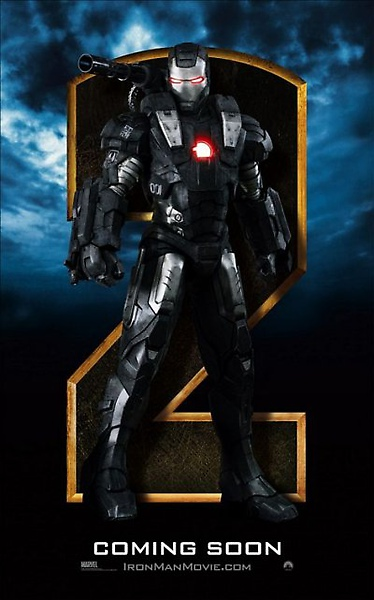 iron_man_two_ver5.jpg