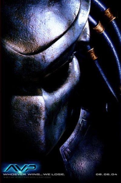 alien_vs_predator_ver2.jpg