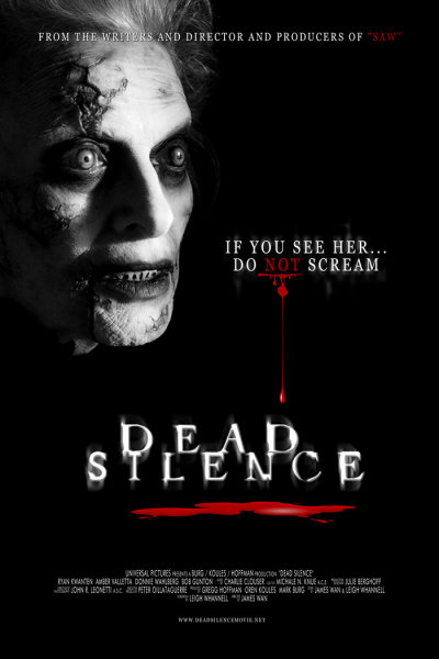 Dead_Silence_Movie_Poster_by_RetinalMist.jpg