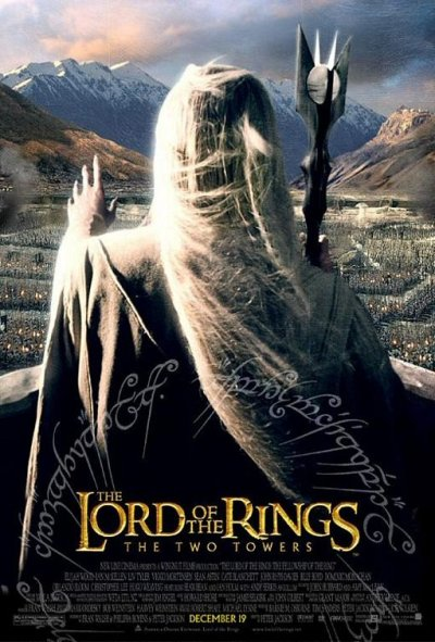 lord_of_the_rings_the_two_towers_ver4.jpg