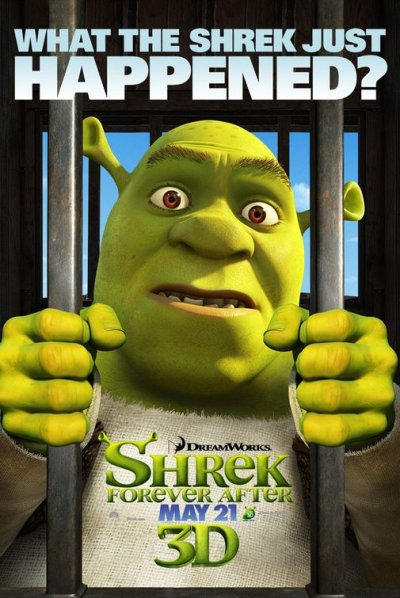 shrek_forever_after_ver2.jpg