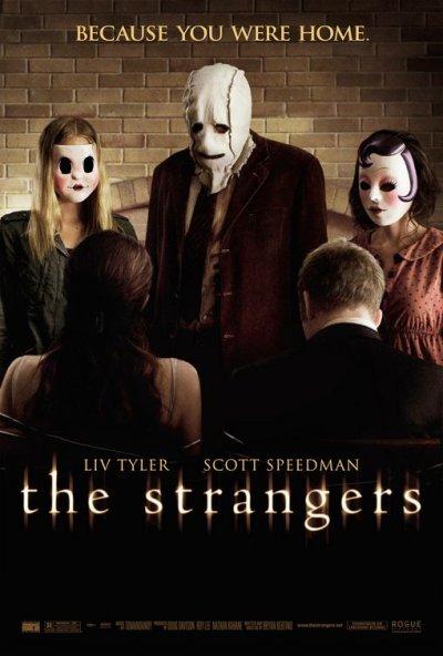 strangers_ver4.jpg