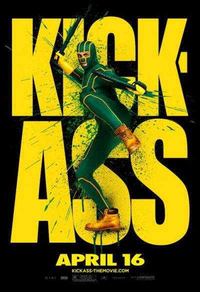 kickass_ver10.jpg