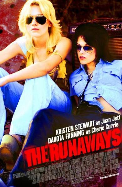 runaways_ver2.jpg