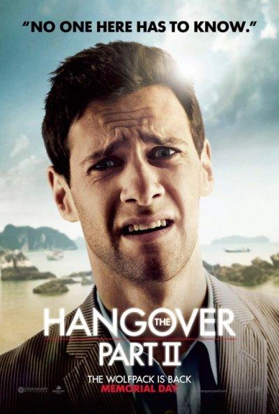 hangover_part_ii_ver6.jpg