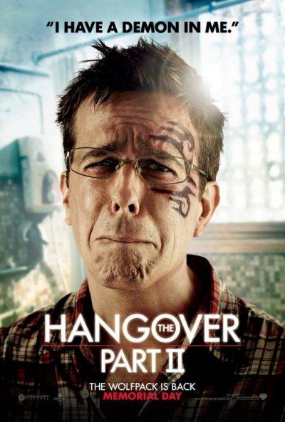 hangover_part_ii_ver5.jpg